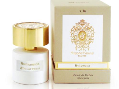 Tiziana Terenzi - Andromeda Extrait de Parfum 100ml