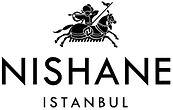 nishane logo.jpg