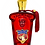 Thumbnail: Casamorati - Bouquet Ideale EDP
