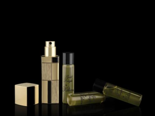 By Kilian - Gold Knight travel set 4x7,5ml