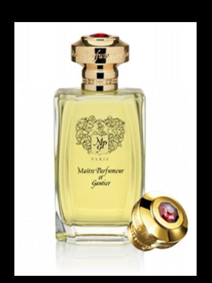 Maitre Parfumeur et Gantier - Bois de Turquie EDP 120ml