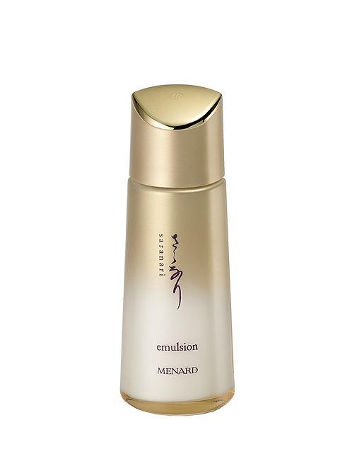 Menard - Saranari Emulsion 90ml