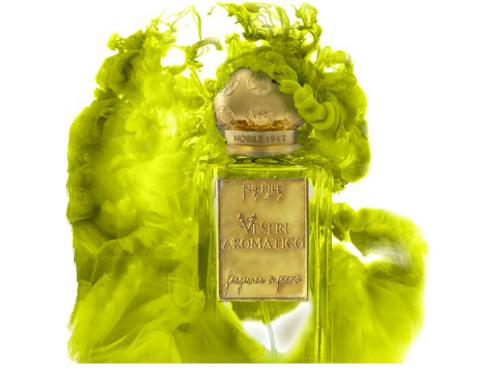 """Nobile 1942 """"Fragranza Suprema"""" - Vespri Aromatico EDP 75ml"""