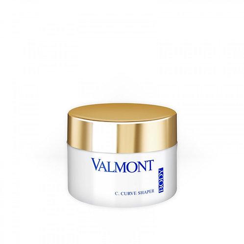 Valmont - C. Curve Shaper 200ml