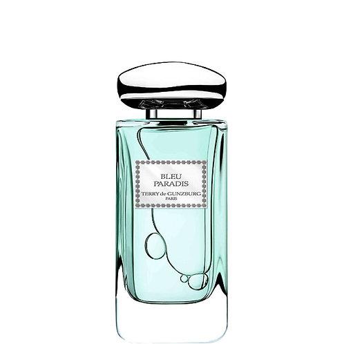 Terry de Gunzburg - Bleu Paradis Eau de Parfum