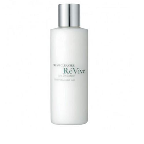 RéVive - Cream Cleanser 180ml