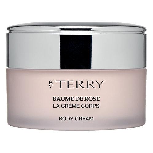 ByTerry - Baume de Rose Body Cream
