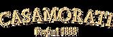 Casamorati-logo-20180905175329052.png