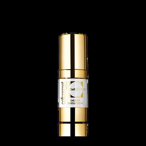 CellCosmet - CellLift Eye Contour Cream 15ml