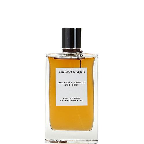 Van Cleef & Arpels - Orchidée Vanille 75ml