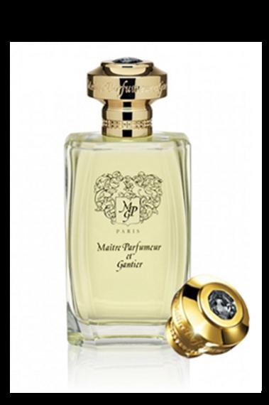 Maitre Parfumeur et Gantier - Centaure EDP 120ml