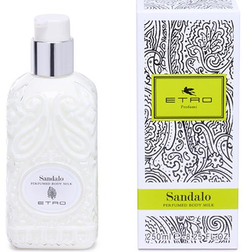 Etro - Sandalo Body Milk 250ml