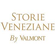 storie veneziane.jpg