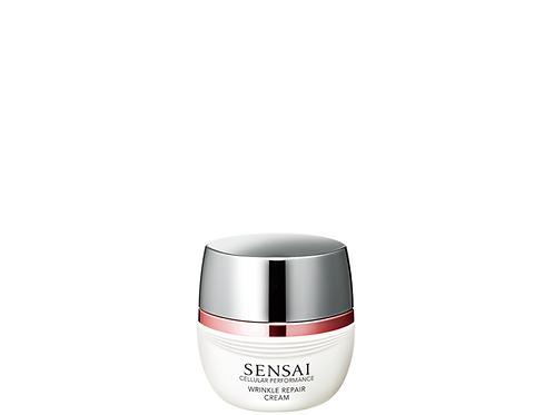Sensai - Wrinkle Repair Cream 40ml
