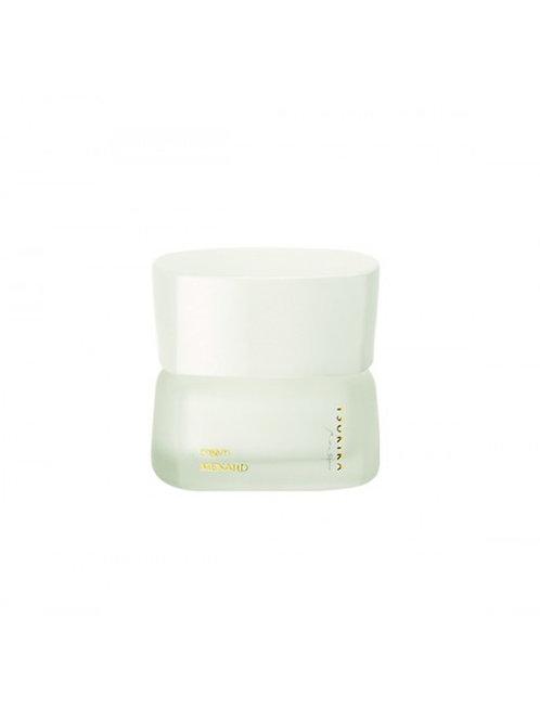 Menard - Tsukika Cream 30ml
