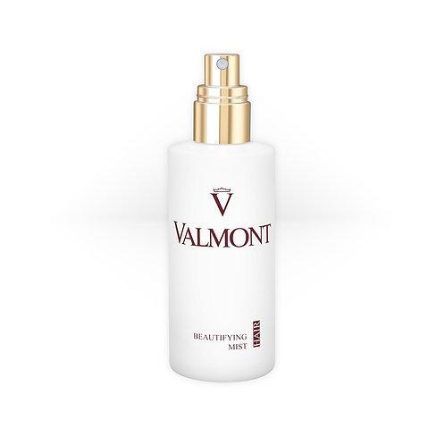 Valmont - Beautifying Mist 125ml