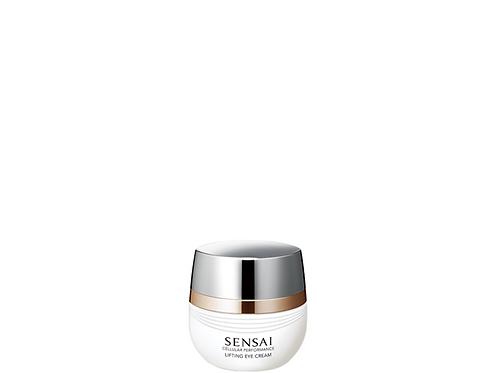 Sensai - Lifting Eye Cream 15ml