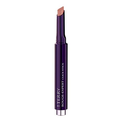 ByTerry - Rouge-Expert Click Stick Lipstick