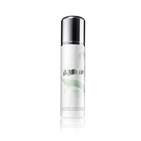 La Mer - Brilliance Brightening Lotion Intense 200ml