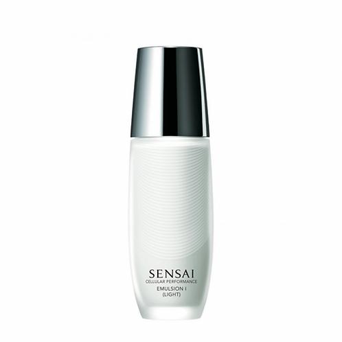 Sensai - Emulsion l (light) 100ml