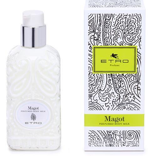 Etro - Magot Body Milk 250ml