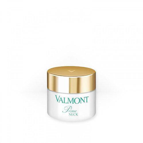 Valmont - Prime Neck 50ml