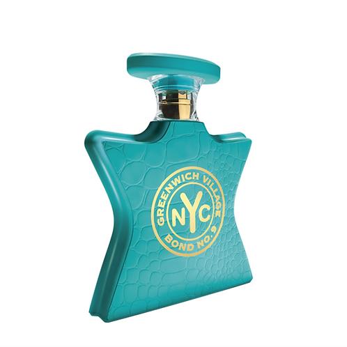 Bond No.9 - Greenwich Village Eau de Parfum