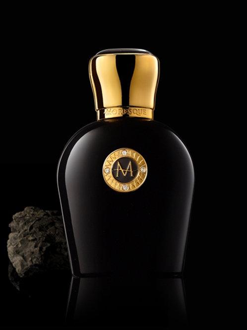 "Moresque ""Black Collection"" - Emiro Parfum 50ml"