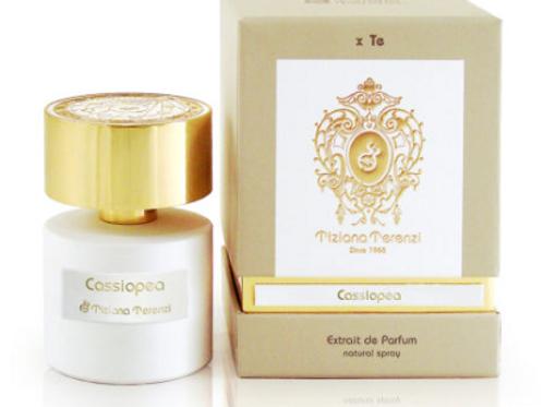 Tiziana Terenzi - Cassiopea Extrait de Parfum 100ml