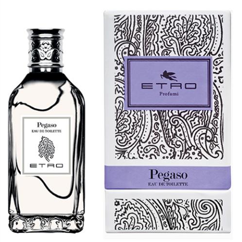 Etro - Pegaso EDT 100ml