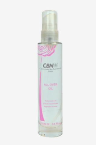 CBN - All Over Oil 100ml