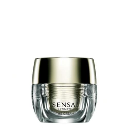 Sensai - Ultimate The Cream 40ml