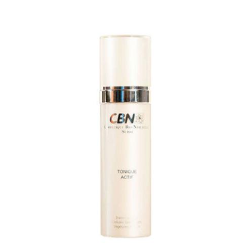 CBN - Tonique Actif 190ml