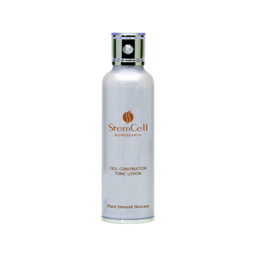 Stemcell - Cell Constructor Tonic Lotion 120ml