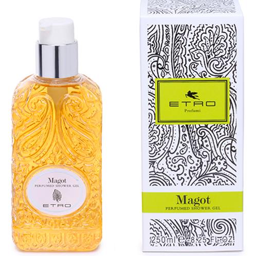 Etro - Magot Shower Gel 250ml