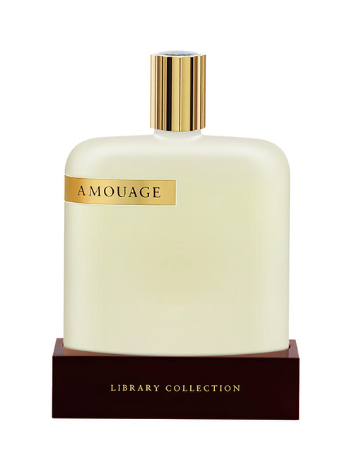 Amouage Library Collection - Opus II