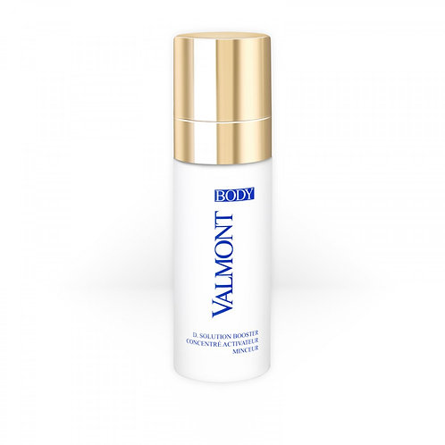 Valmont - D. Solution Booster 100ml