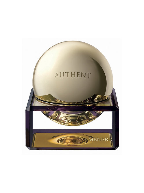 Menard - Embellir Authent Cream II 50ml
