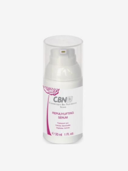 CBN - Repulp/Lifting Serum 30ml