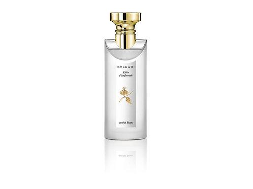 Bvlgari - Eau Parfumée au Thé Blanc Cologne 150ml