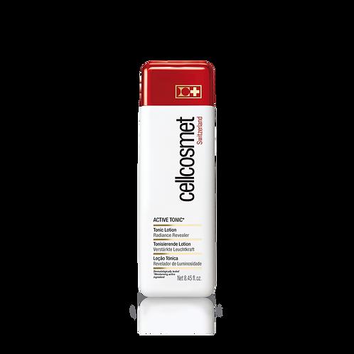 CellCosmet - Active Tonic 250ml