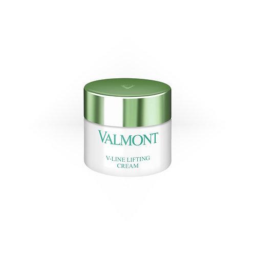 Valmont - V-Line Lifting Cream 50ml