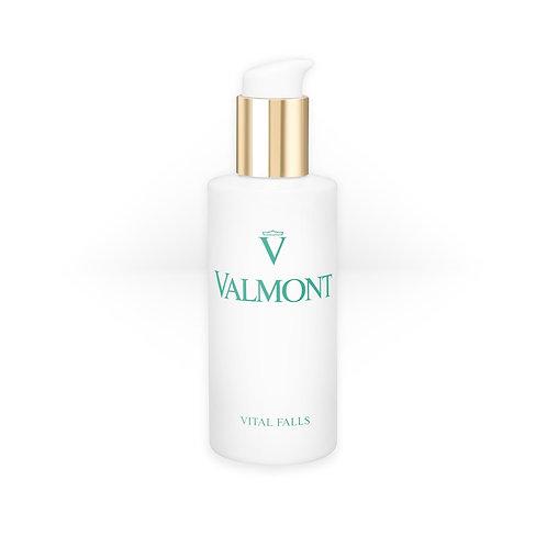 Valmont - Vital Falls 150ml