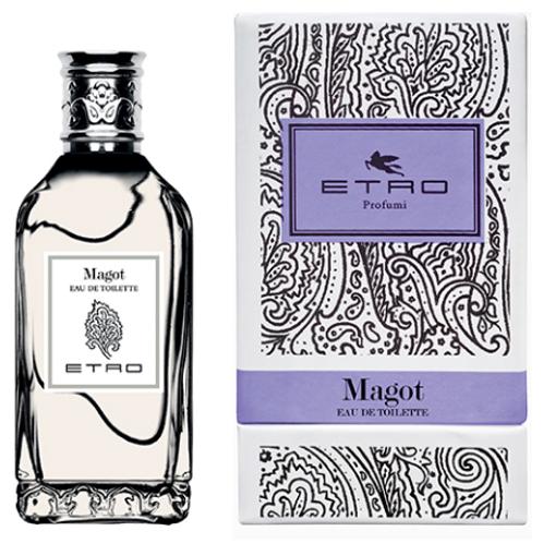 Etro - Magot EDT 100ml
