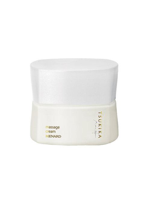 Menard - Tsukika Massage Cream 80gr.