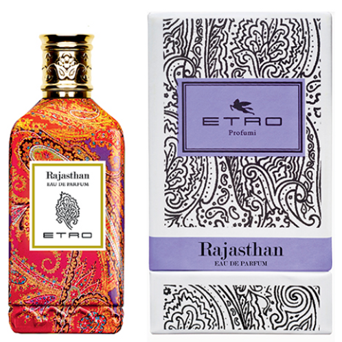 Etro - Rajasthan EDP 100ml