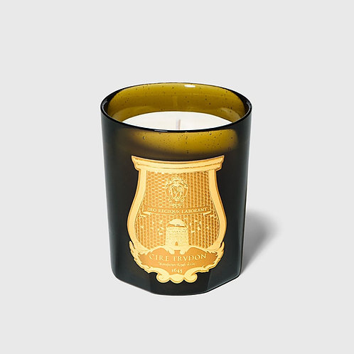 Cire Trudon - Joséphine candela