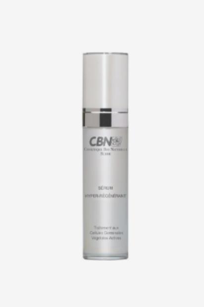 CBN - Sérum Hyper-Régénerant 30ml