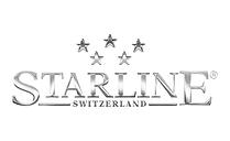 Starline-Logo.png