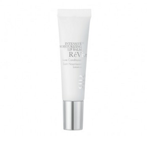 RéVive - Intensitè Moisturizing Lip Balm 10ml